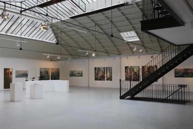 exposition-made-in-hong-kong-peintures-michelle-auboiron-espace-commines-paris-novembre-2010-08