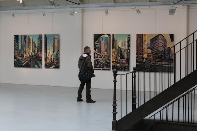 exposition-made-in-hong-kong-peintures-michelle-auboiron-espace-commines-paris-novembre-2010-09