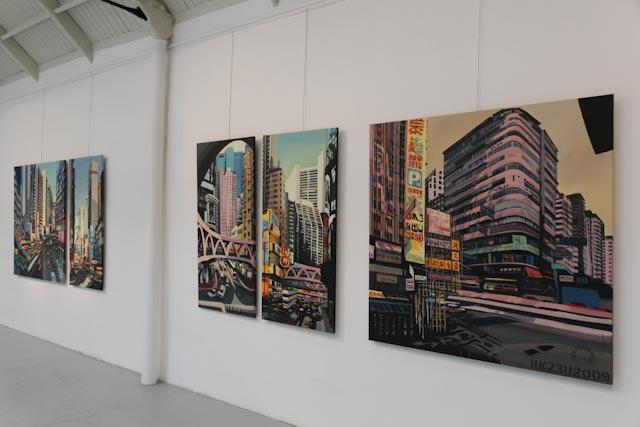 exposition-made-in-hong-kong-peintures-michelle-auboiron-espace-commines-paris-novembre-2010-10