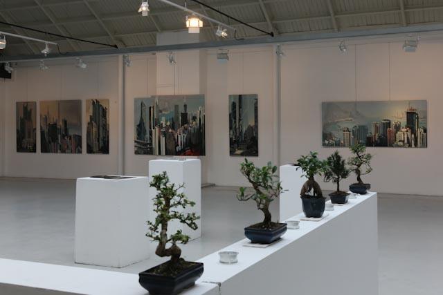 exposition-made-in-hong-kong-peintures-michelle-auboiron-espace-commines-paris-novembre-2010-11