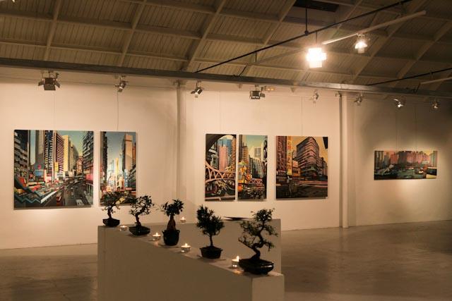 exposition-made-in-hong-kong-peintures-michelle-auboiron-espace-commines-paris-novembre-2010-12