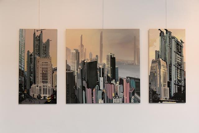 exposition-made-in-hong-kong-peintures-michelle-auboiron-espace-commines-paris-novembre-2010-13