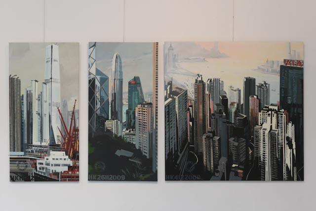 exposition-made-in-hong-kong-peintures-michelle-auboiron-espace-commines-paris-novembre-2010-14