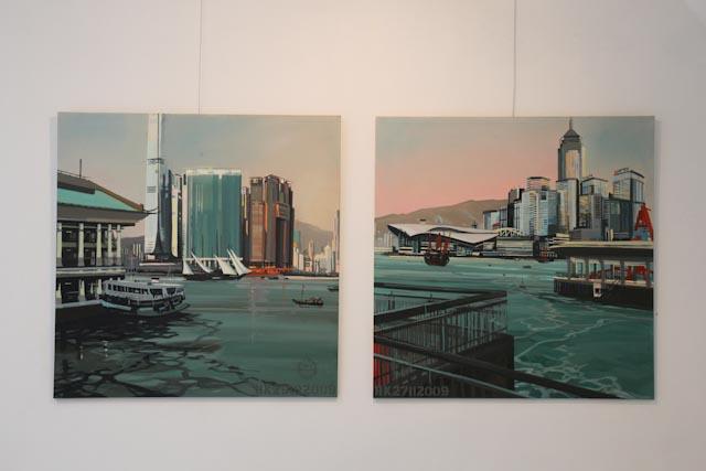 exposition-made-in-hong-kong-peintures-michelle-auboiron-espace-commines-paris-novembre-2010-15