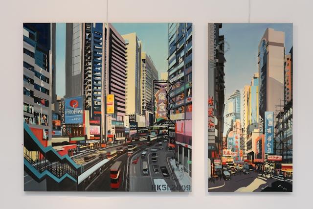 exposition-made-in-hong-kong-peintures-michelle-auboiron-espace-commines-paris-novembre-2010-16