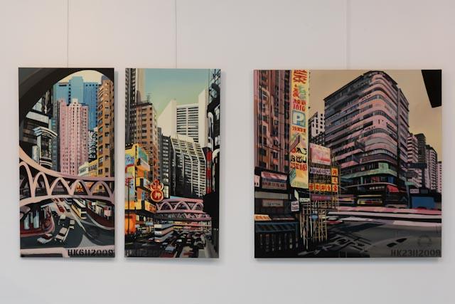exposition-made-in-hong-kong-peintures-michelle-auboiron-espace-commines-paris-novembre-2010-17