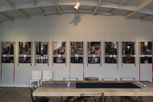 exposition-made-in-hong-kong-peintures-michelle-auboiron-espace-commines-paris-novembre-2010-18