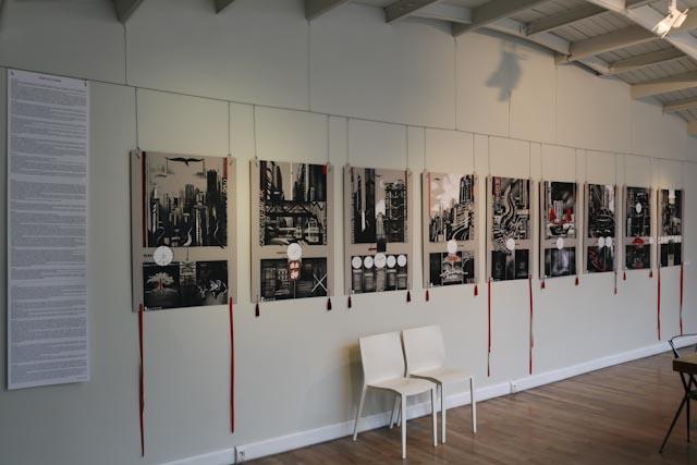 exposition-made-in-hong-kong-peintures-michelle-auboiron-espace-commines-paris-novembre-2010-19