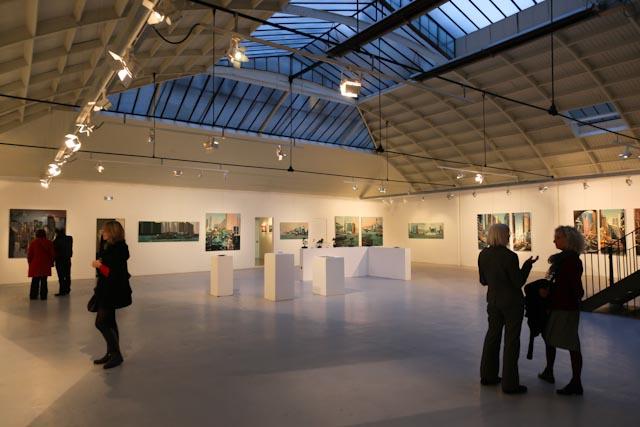 exposition-made-in-hong-kong-peintures-michelle-auboiron-espace-commines-paris-novembre-2010-20