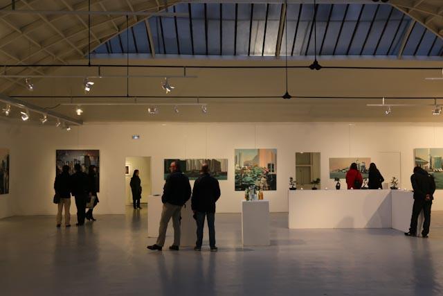 exposition-made-in-hong-kong-peintures-michelle-auboiron-espace-commines-paris-novembre-2010-22