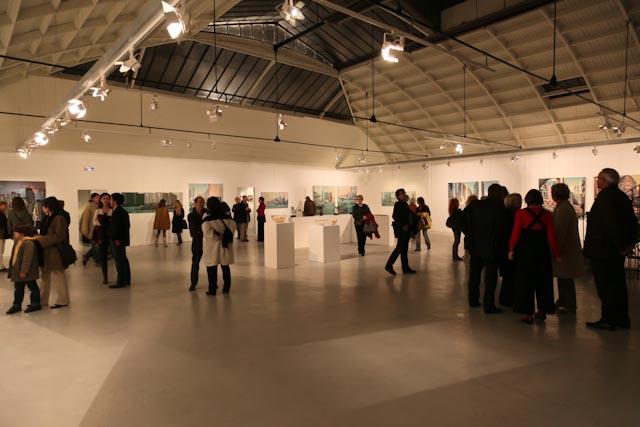 vernissage-exposition-made-in-hong-kong-peintures-michelle-auboiron-espace-commines-paris-novembre-2010-01
