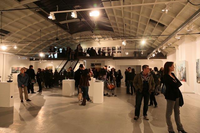 vernissage-exposition-made-in-hong-kong-peintures-michelle-auboiron-espace-commines-paris-novembre-2010-03