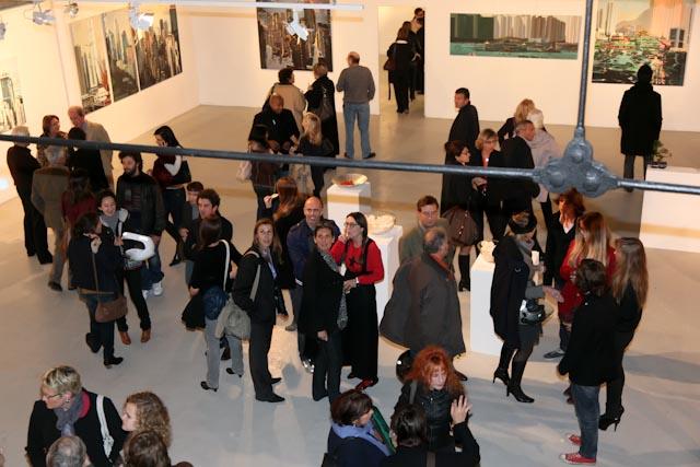 vernissage-exposition-made-in-hong-kong-peintures-michelle-auboiron-espace-commines-paris-novembre-2010-04