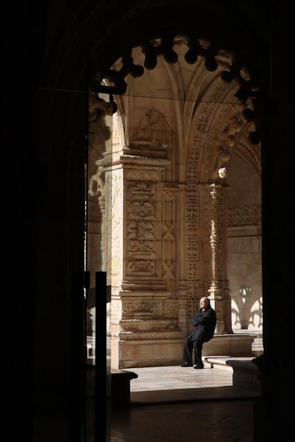cloitre-mosteiro-dos-jeronimos-belem-lisbonne-photo-charles-guy-10