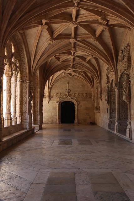 cloitre-mosteiro-dos-jeronimos-belem-lisbonne-photo-charles-guy-12