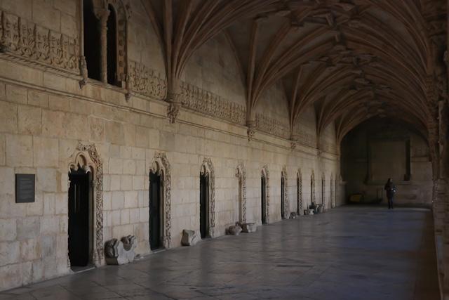 cloitre-mosteiro-dos-jeronimos-belem-lisbonne-photo-charles-guy-13