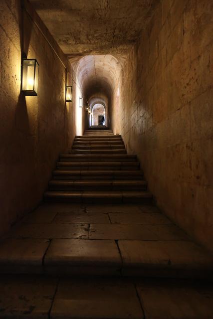 cloitre-mosteiro-dos-jeronimos-belem-lisbonne-photo-charles-guy-14