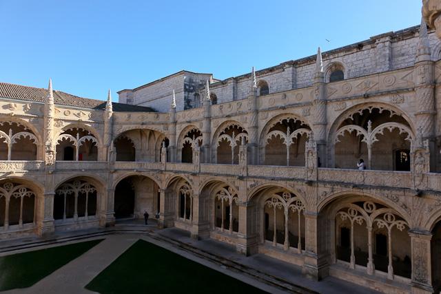 cloitre-mosteiro-dos-jeronimos-belem-lisbonne-photo-charles-guy-16