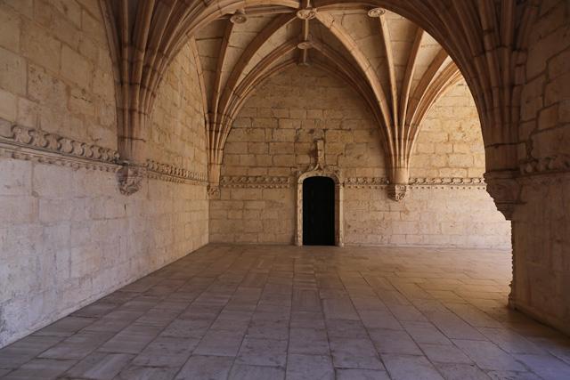 cloitre-mosteiro-dos-jeronimos-belem-lisbonne-photo-charles-guy-17