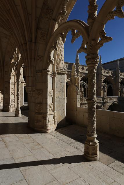 cloitre-mosteiro-dos-jeronimos-belem-lisbonne-photo-charles-guy-18
