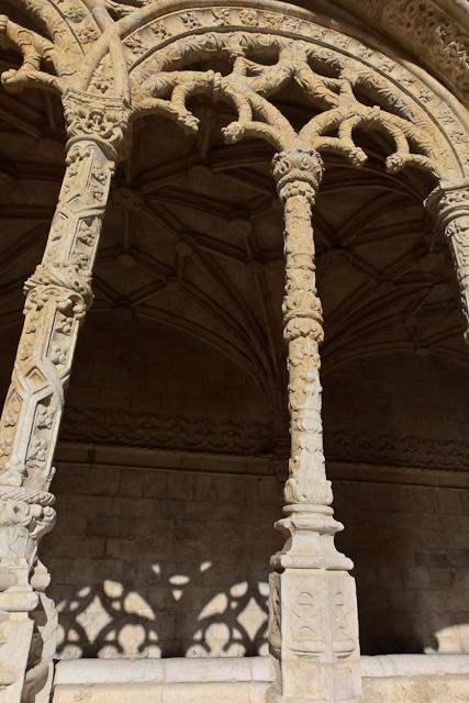 cloitre-mosteiro-dos-jeronimos-belem-lisbonne-photo-charles-guy-2