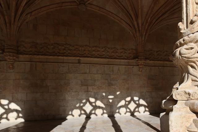 cloitre-mosteiro-dos-jeronimos-belem-lisbonne-photo-charles-guy-3