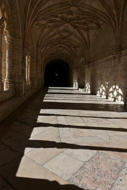 cloitre-mosteiro-dos-jeronimos-belem-lisbonne-photo-charles-guy-4