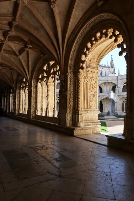 cloitre-mosteiro-dos-jeronimos-belem-lisbonne-photo-charles-guy-5