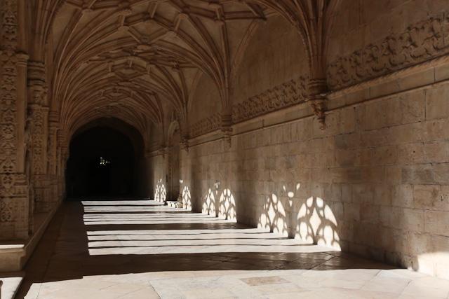 cloitre-mosteiro-dos-jeronimos-belem-lisbonne-photo-charles-guy-7