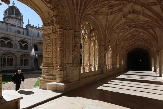 cloitre-mosteiro-dos-jeronimos-belem-lisbonne-photo-charles-guy-8