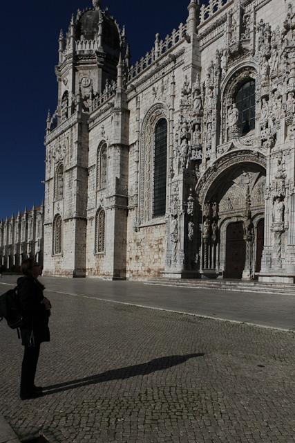 mosteiro-dos-jeronimos-belem-lisbonne-photo-charles-guy-1