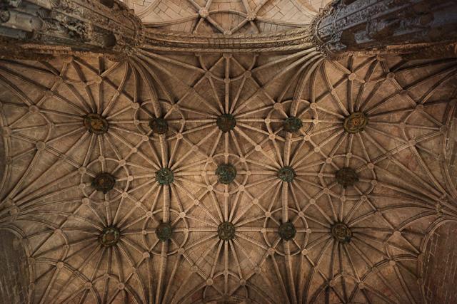 mosteiro-dos-jeronimos-belem-lisbonne-photo-charles-guy-10