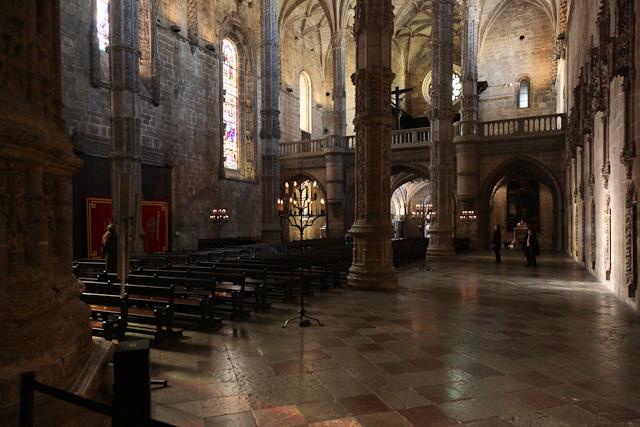 mosteiro-dos-jeronimos-belem-lisbonne-photo-charles-guy-13