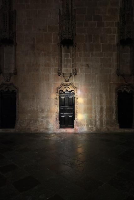 mosteiro-dos-jeronimos-belem-lisbonne-photo-charles-guy-14