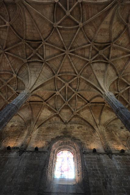 mosteiro-dos-jeronimos-belem-lisbonne-photo-charles-guy-15