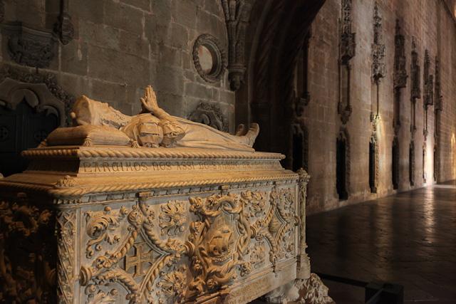 mosteiro-dos-jeronimos-belem-lisbonne-photo-charles-guy-19