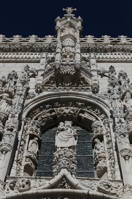 mosteiro-dos-jeronimos-belem-lisbonne-photo-charles-guy-2