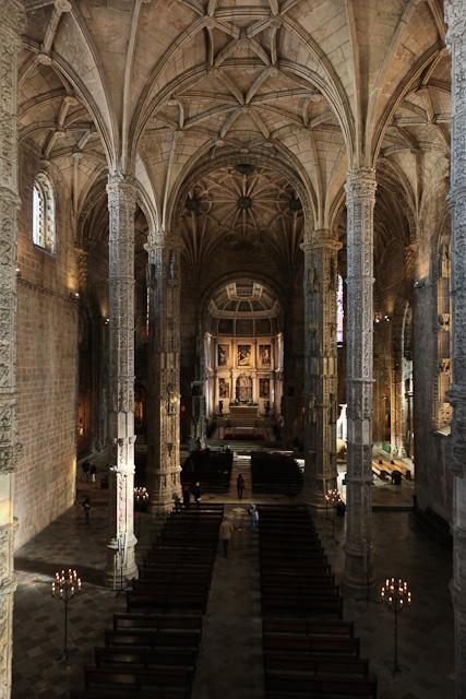 mosteiro-dos-jeronimos-belem-lisbonne-photo-charles-guy-21