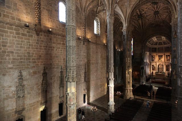 mosteiro-dos-jeronimos-belem-lisbonne-photo-charles-guy-22