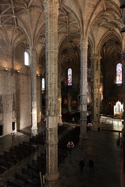 mosteiro-dos-jeronimos-belem-lisbonne-photo-charles-guy-23