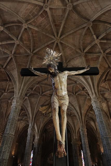 mosteiro-dos-jeronimos-belem-lisbonne-photo-charles-guy-24