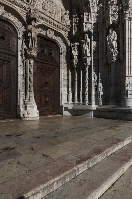 mosteiro-dos-jeronimos-belem-lisbonne-photo-charles-guy-3