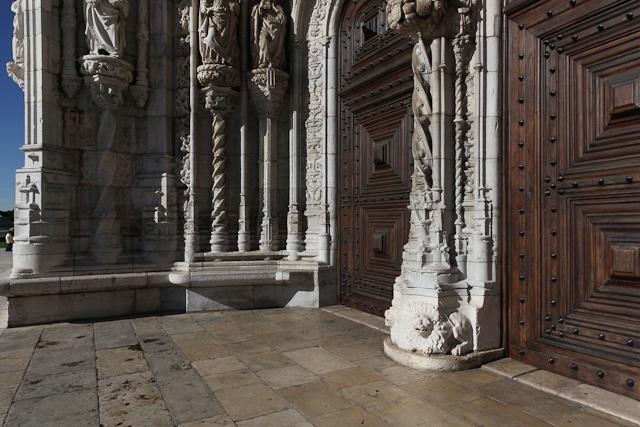 mosteiro-dos-jeronimos-belem-lisbonne-photo-charles-guy-4