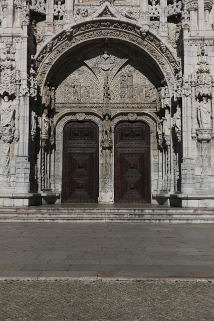 mosteiro-dos-jeronimos-belem-lisbonne-photo-charles-guy-5