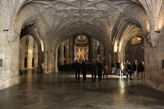 mosteiro-dos-jeronimos-belem-lisbonne-photo-charles-guy-6
