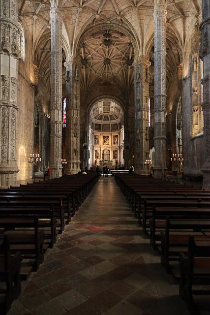 mosteiro-dos-jeronimos-belem-lisbonne-photo-charles-guy-7