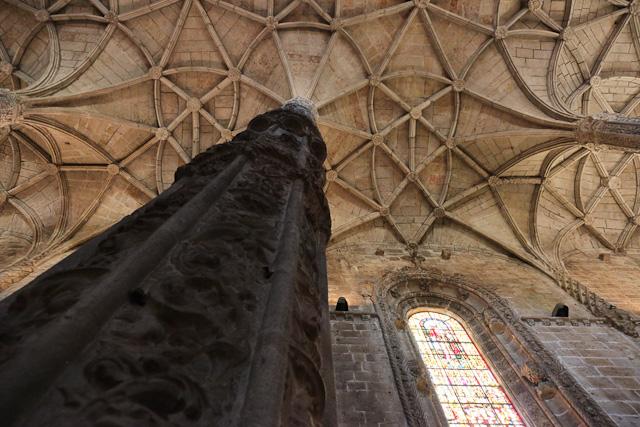 mosteiro-dos-jeronimos-belem-lisbonne-photo-charles-guy-9