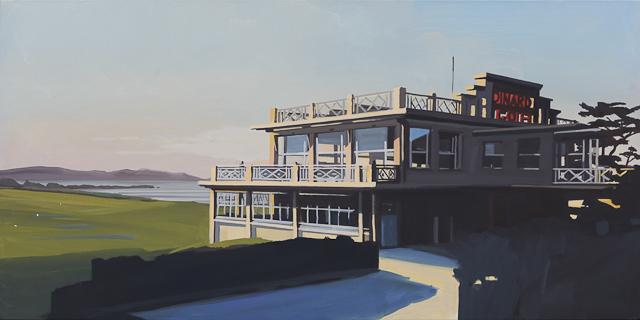 peinture-live-dinard-cote-emeraude-michelle-auboiron-2011-13
