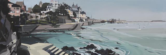 peinture-live-dinard-cote-emeraude-michelle-auboiron-2011-14