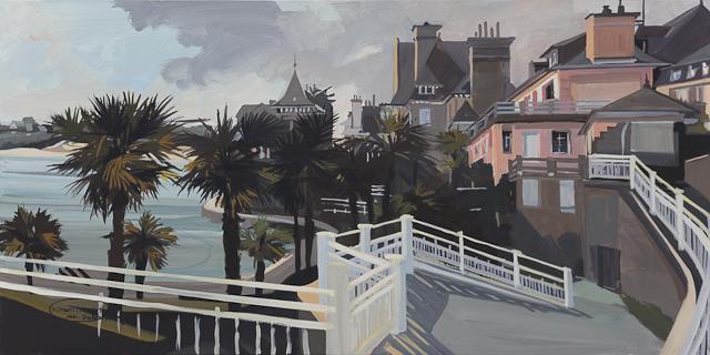 peinture-live-dinard-cote-emeraude-michelle-auboiron-2011-16